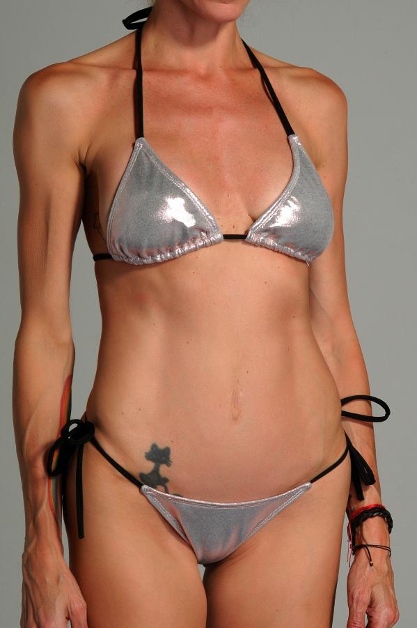 Bikini Michu